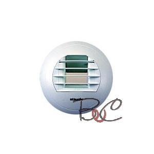 ventilation salle de bain ventilation salle bain sur enperdresonlapin. Black Bedroom Furniture Sets. Home Design Ideas
