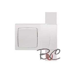 moulures pour cadres trouvez le meilleur prix sur voir avant d 39 acheter. Black Bedroom Furniture Sets. Home Design Ideas