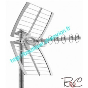 coupleur d antenne tnt coupleur d antenne tnt sur enperdresonlapin. Black Bedroom Furniture Sets. Home Design Ideas