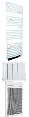 chauffage,thermostat, VMC